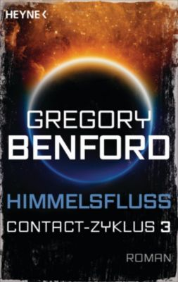 Himmelsfluss, Gregory Benford