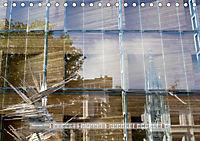 Himmelsleuchten (Tischkalender 2019 DIN A5 quer) - Produktdetailbild 9