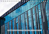 Himmelsleuchten (Tischkalender 2019 DIN A5 quer) - Produktdetailbild 1