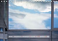 Himmelsleuchten (Tischkalender 2019 DIN A5 quer) - Produktdetailbild 4
