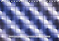Himmelsleuchten (Tischkalender 2019 DIN A5 quer) - Produktdetailbild 2