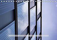 Himmelsleuchten (Tischkalender 2019 DIN A5 quer) - Produktdetailbild 11