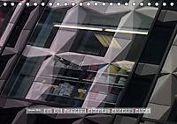 Himmelsleuchten (Tischkalender 2019 DIN A5 quer) - Produktdetailbild 10