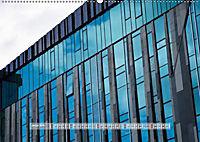 Himmelsleuchten (Wandkalender 2019 DIN A2 quer) - Produktdetailbild 1