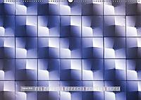 Himmelsleuchten (Wandkalender 2019 DIN A2 quer) - Produktdetailbild 2