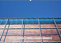 Himmelsleuchten (Wandkalender 2019 DIN A2 quer) - Produktdetailbild 6