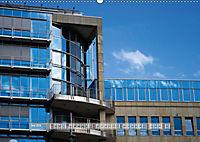 Himmelsleuchten (Wandkalender 2019 DIN A2 quer) - Produktdetailbild 5