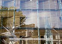 Himmelsleuchten (Wandkalender 2019 DIN A2 quer) - Produktdetailbild 9