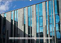 Himmelsleuchten (Wandkalender 2019 DIN A2 quer) - Produktdetailbild 8