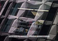 Himmelsleuchten (Wandkalender 2019 DIN A2 quer) - Produktdetailbild 10