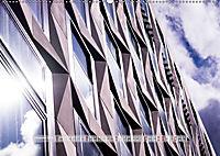 Himmelsleuchten (Wandkalender 2019 DIN A2 quer) - Produktdetailbild 12