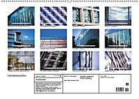 Himmelsleuchten (Wandkalender 2019 DIN A2 quer) - Produktdetailbild 13