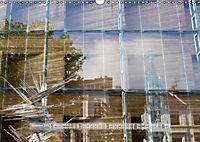 Himmelsleuchten (Wandkalender 2019 DIN A3 quer) - Produktdetailbild 2