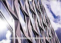 Himmelsleuchten (Wandkalender 2019 DIN A3 quer) - Produktdetailbild 8