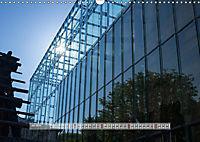 Himmelsleuchten (Wandkalender 2019 DIN A3 quer) - Produktdetailbild 10