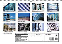 Himmelsleuchten (Wandkalender 2019 DIN A3 quer) - Produktdetailbild 12