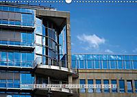 Himmelsleuchten (Wandkalender 2019 DIN A3 quer) - Produktdetailbild 5