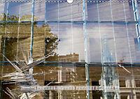 Himmelsleuchten (Wandkalender 2019 DIN A3 quer) - Produktdetailbild 9