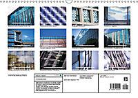 Himmelsleuchten (Wandkalender 2019 DIN A3 quer) - Produktdetailbild 13