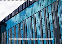 Himmelsleuchten (Wandkalender 2019 DIN A3 quer) - Produktdetailbild 1