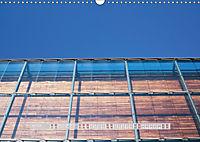 Himmelsleuchten (Wandkalender 2019 DIN A3 quer) - Produktdetailbild 6