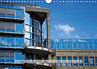 Himmelsleuchten (Wandkalender 2019 DIN A4 quer) - Produktdetailbild 5