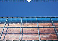 Himmelsleuchten (Wandkalender 2019 DIN A4 quer) - Produktdetailbild 6