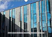 Himmelsleuchten (Wandkalender 2019 DIN A4 quer) - Produktdetailbild 8