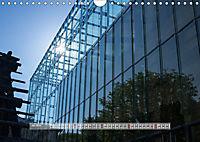 Himmelsleuchten (Wandkalender 2019 DIN A4 quer) - Produktdetailbild 7