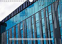 Himmelsleuchten (Wandkalender 2019 DIN A4 quer) - Produktdetailbild 1