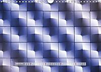Himmelsleuchten (Wandkalender 2019 DIN A4 quer) - Produktdetailbild 2