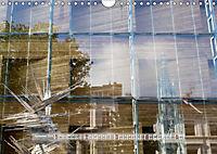 Himmelsleuchten (Wandkalender 2019 DIN A4 quer) - Produktdetailbild 9