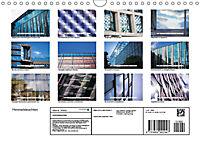 Himmelsleuchten (Wandkalender 2019 DIN A4 quer) - Produktdetailbild 13