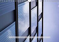 Himmelsleuchten (Wandkalender 2019 DIN A4 quer) - Produktdetailbild 11