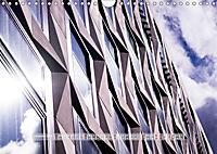 Himmelsleuchten (Wandkalender 2019 DIN A4 quer) - Produktdetailbild 12