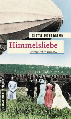Himmelsliebe, Gitta Edelmann