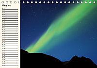 Himmelsmalerei (Tischkalender 2019 DIN A5 quer) - Produktdetailbild 3