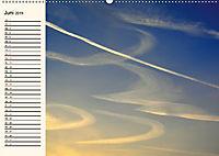 Himmelsmalerei (Wandkalender 2019 DIN A2 quer) - Produktdetailbild 6