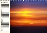 Himmelsmalerei (Wandkalender 2019 DIN A2 quer) - Produktdetailbild 11