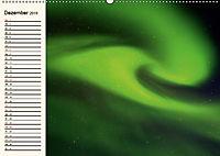 Himmelsmalerei (Wandkalender 2019 DIN A2 quer) - Produktdetailbild 12