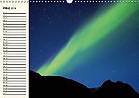 Himmelsmalerei (Wandkalender 2019 DIN A3 quer) - Produktdetailbild 3
