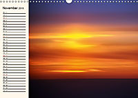 Himmelsmalerei (Wandkalender 2019 DIN A3 quer) - Produktdetailbild 11
