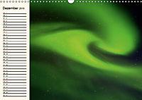 Himmelsmalerei (Wandkalender 2019 DIN A3 quer) - Produktdetailbild 12
