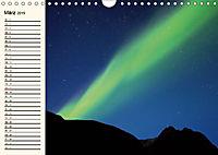 Himmelsmalerei (Wandkalender 2019 DIN A4 quer) - Produktdetailbild 3