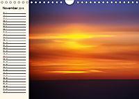 Himmelsmalerei (Wandkalender 2019 DIN A4 quer) - Produktdetailbild 11