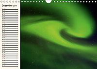 Himmelsmalerei (Wandkalender 2019 DIN A4 quer) - Produktdetailbild 12
