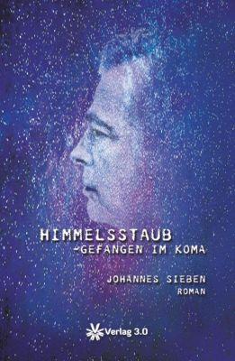 Himmelsstaub, Johannes Sieben