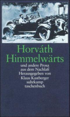 Himmelwärts, Ödön von Horváth