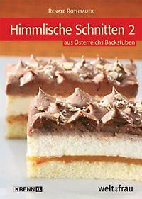 Weihnachtskekse Buch.österreichische Bäuerinnen Backen Weihnachtskekse Buch Versandkostenfrei
