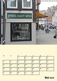 HIN-Gucker II - Witzige Werbung in unseren Strassen / Planer (Wandkalender 2019 DIN A3 hoch) - Produktdetailbild 5